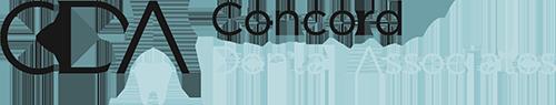 Concord Dental Associates